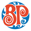 Boston Pizza - Waterdown - Waterdown (1)