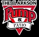 Clarkson Pump & Patio - Mississauga