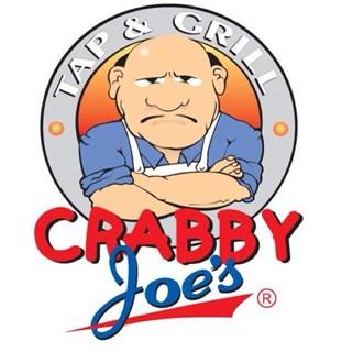 Crabby Joe's - London West - London