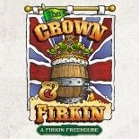 Crown & Firkin - Whitby