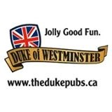 Duke Of Westminster - Toronto