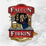 Falcon & Firkin - Richmond Hill