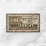 Firkin at the Tannery - Kitchener