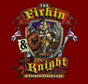 Firkin & Knight - Ottawa