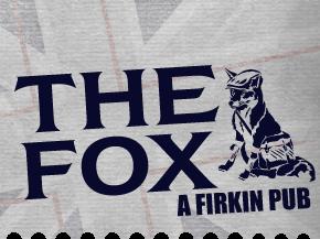 Fox & Firkin - Toronto