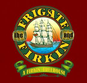 Frigate & Firkin - Brampton