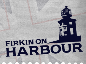 Firkin on Harbour - Toronto