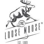 Loose Moose - Toronto