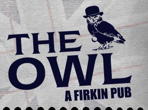 Owl & Firkin - Markham