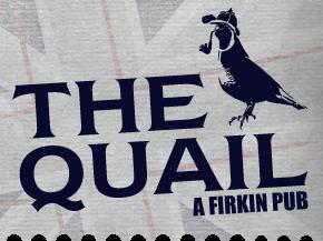 Quail & Firkin - Toronto