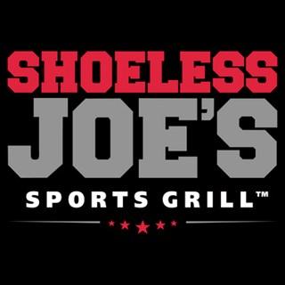 Shoeless Joe's - Whitby AMC - Whitby