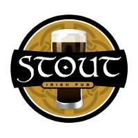 Stout Irish Pub - Toronto