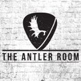 The Antler Room - Toronto