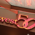 West 50 Pourhouse - Mississauga