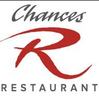 Chances R Restaurant - Nepean