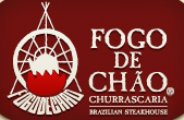 Fogo de Chao Brazilian Steakhouse - Chicago