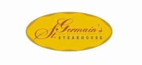 St. Germains Steakhouse - Rama