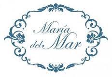 Maria Del Mar - Vitacura