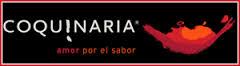 Coquinaria (Alonso) - Vitacura