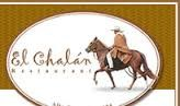 El Chalan - Providencia