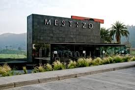 Mestizo - Vitacura
