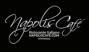 Napoli's Cafe - Stittsville