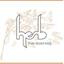 Herb Restaurant - Chicago (1)