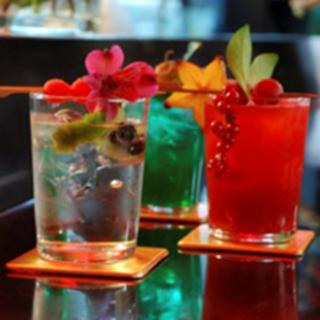 The Grand Lounge Elite  - Venustiano Carranza Peñón de los Baños