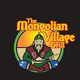 The Mongolian Village - East - Gloucester