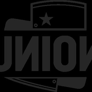 Union Local 613 - Ottawa