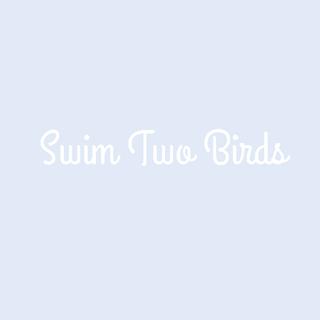 Swim Two Birds - New York