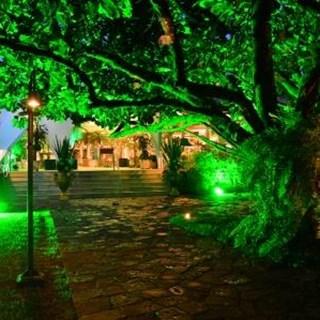 Ipê Restaurant - Foz do Iguaçu