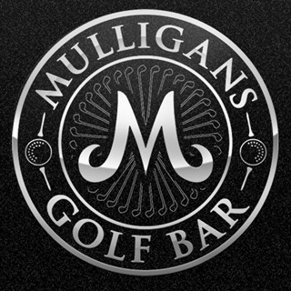 Mulligans Golf Bar - Ottawa