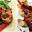Restaurant Renoir - Montreal (3)