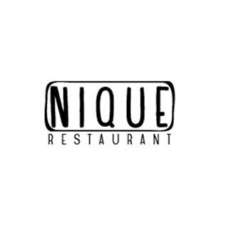Nique Restaurant - Hamilton