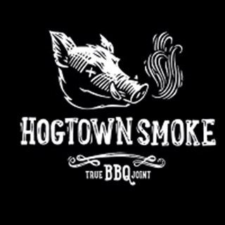 Hogtown Smoke - Toronto