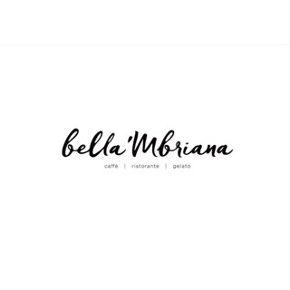 Bella 'Mbriana
