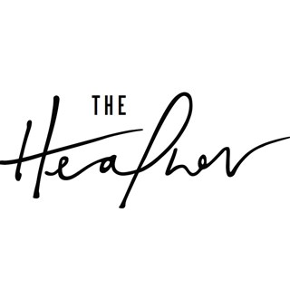 The Heather - Hamilton