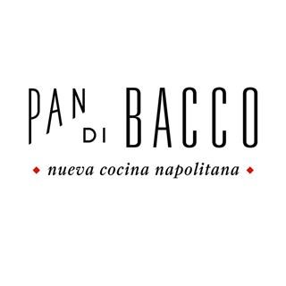 Pan di Bacco - Cabo San Lucas