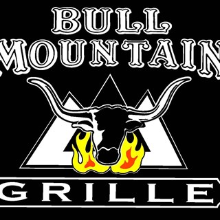 Bull Mountain Grille - Billings