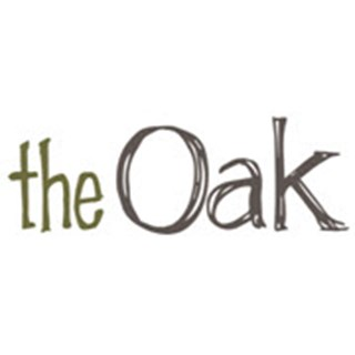 Ojai Valley Inn - The Oak - Ojai