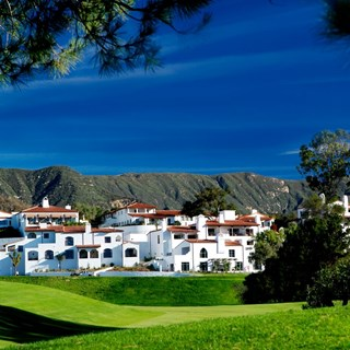 Ojai Valley Inn - Ojai Events - Ojai