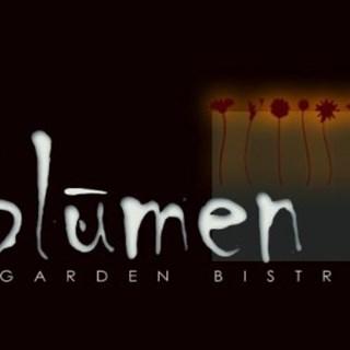 Blumen Garden Bistro - Picton