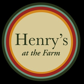 Henry's at the Farm - Milton