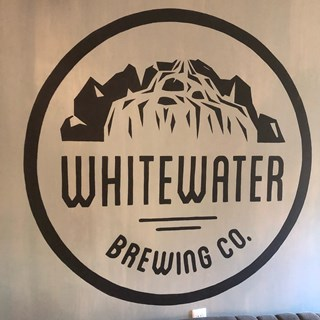 Whitewater Brewing Co. - Riverside Brew Pub - Foresters Falls
