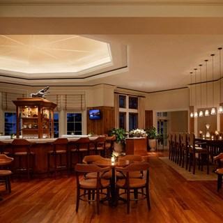 Octagon Bar & Grill - Bluffton