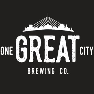 One Great City Brewing Co. - Winnipeg