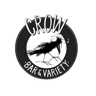 Crow. Bar & Variety - Collingwood