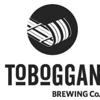 Toboggan Brewing Co. - London