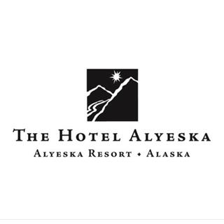 The Pond - Alyeska Resort - Girdwood